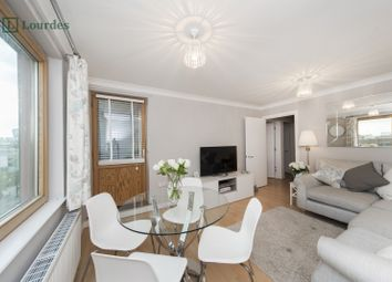 Thumbnail 1 bed flat to rent in Painter House, 1 Sidney Street, London
