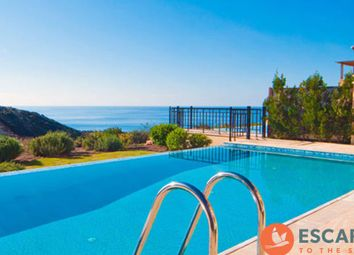 Thumbnail 3 bed villa for sale in Theseus Village, Pafos, Cyprus