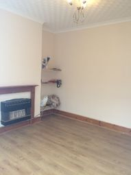3 bed terraced house to rent in St. Michaels Road, Coventry CV2