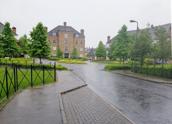 Thumbnail 2 bed flat to rent in Gloster House, Glanville Mews, Stanmore