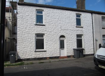 Thumbnail 2 bed terraced house to rent in Clyde Street, Blackpool, Lancashire