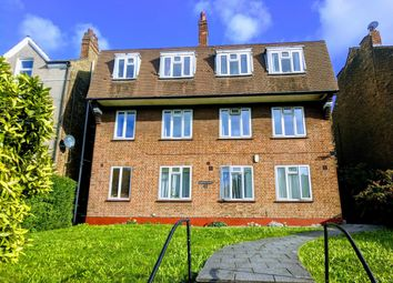 Thumbnail 2 bed flat to rent in Norwood Court, 307 Norwood Road, London