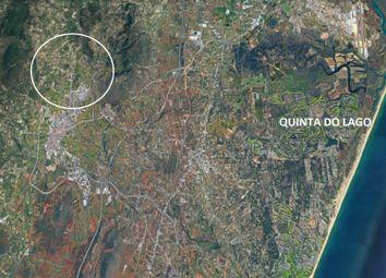 Thumbnail Land for sale in Faro, Loulé, Loulé (São Clemente)