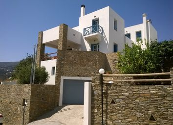 Thumbnail 3 bed maisonette for sale in Chora, Andros, Cyclade Islands, South Aegean, Greece