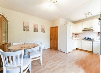 3 bed terraced house for sale in Middle Way, London SW16
