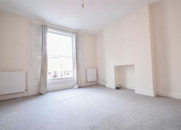 Dalston Lane, London E8. 2 bed flat