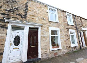 Thumbnail Terraced house for sale in Garnet Street, Lancaster, Lancashire