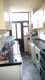 Thumbnail 2 bed terraced house to rent in Hyton Road, Dagenham