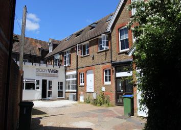 Thumbnail Office to let in 16 Church Street, Warnham