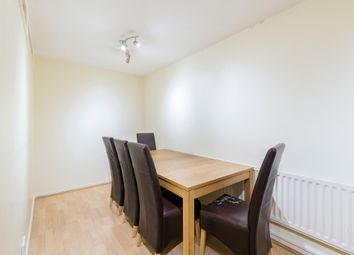 Thumbnail 5 bedroom maisonette to rent in Cheltenham Road, Nunhead, London