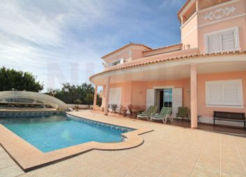 Thumbnail Detached house for sale in Silves, Silves, Silves