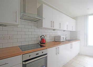 Thumbnail 2 bed flat to rent in Ealing Broadway Centre, The Broadway, London