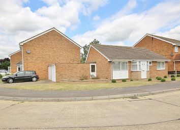 Thumbnail 1 bed detached bungalow for sale in Stenning Avenue, Linford, Stanford-Le-Hope