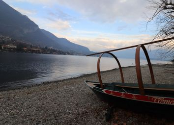 Thumbnail Detached house for sale in Lenno, Como, Lombardy, Italy