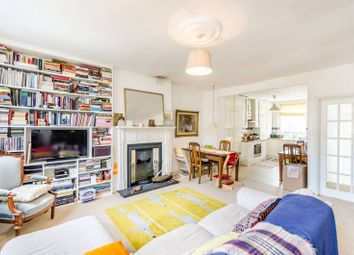 Thumbnail 2 bedroom maisonette for sale in Calthorpe Street, Bloomsbury