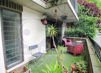Thumbnail 2 bed flat to rent in Fletcher Street, Tower Hill