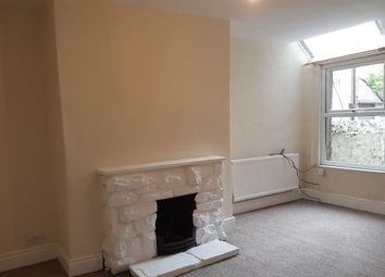 Thumbnail 3 bed property to rent in Wingate Saul Road, Lancaster