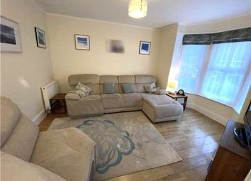 Thumbnail 3 bed semi-detached house for sale in Testwood Road, Southampton, Hampshire
