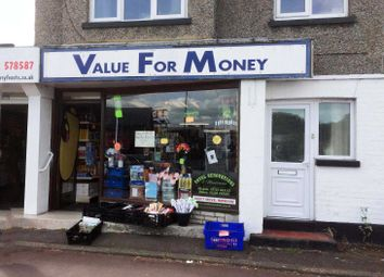 Thumbnail Retail premises to let in Wimborne Road, Kinson