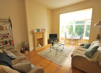 Thumbnail 1 bed flat for sale in Petherton, London