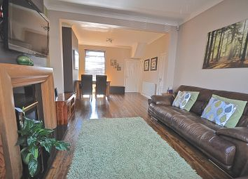 3 bed terraced house for sale in Lee Street, Hull HU8