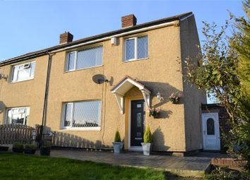 3 bed property for sale in Glastonbury Drive, Longwood, Huddersfield HD3