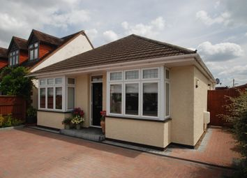 Thumbnail 2 bed detached house to rent in Chalmers Road, Ashford