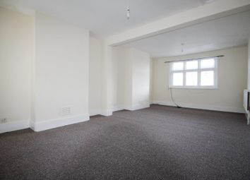 Thumbnail 2 bedroom flat to rent in Whitehawk Road, Brighton