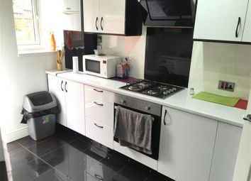 Thumbnail 2 bed flat for sale in Beavers Lane, Hounslow
