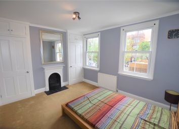 Thumbnail  Property to rent in Sandown Road, London