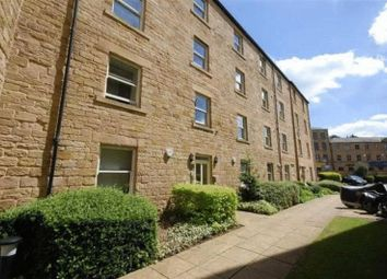 Thumbnail 1 bed flat to rent in Textile Street, Dewsbury