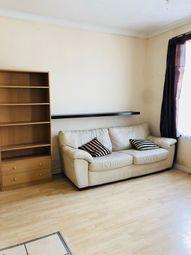 Thumbnail 2 bed flat to rent in Fanshawe Avenue, Barking