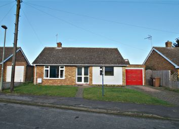 Thumbnail 2 bed detached bungalow for sale in Doveleat, Chinnor