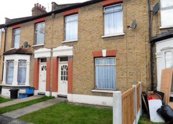 Thumbnail 2 bedroom property to rent in Guildford Road, Ilford