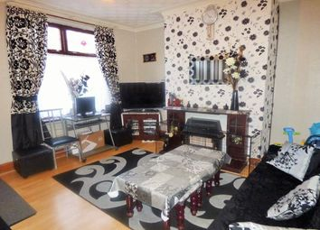 Thumbnail 3 bedroom property for sale in Durham Terrace, Bradford
