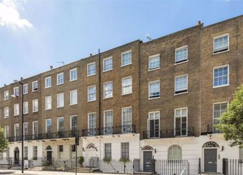 Thumbnail 15 bed property for sale in Gloucester Place, London, London