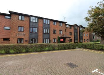 1 bed property for sale in Brighton Road, Crawley, West Sussex. RH11