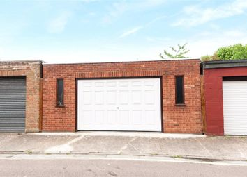 Thumbnail Property for sale in Ollgar Close, London