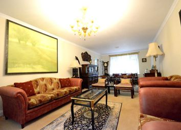 Thumbnail 5 bed detached house to rent in Llanvair Close, Ascot