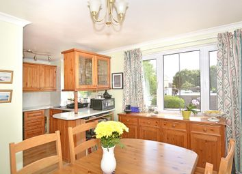 4 bed town house for sale in Weald Drive, Furnace Green RH10