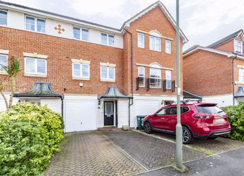3 bed property for sale in Bowater Gardens, Sunbury-On-Thames TW16