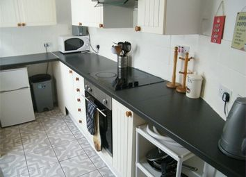 Thumbnail 5 bed terraced house to rent in Tregenver Road, Falmouth