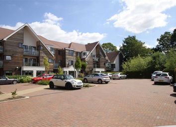 Thumbnail 1 bed flat for sale in Darkes Lane, Potters Bar, Herts