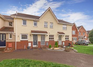 Thumbnail 2 bed terraced house for sale in 10 Rowanhill Close, Port Seton