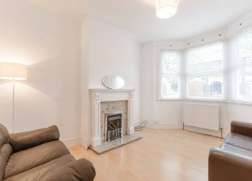 Thumbnail 3 bed property to rent in Chingford Road, Walthamstow