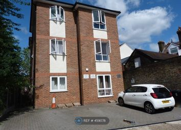 Thumbnail 1 bed flat to rent in Chartwell House, Swanley