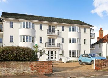 Thumbnail 2 bed property for sale in Baltic Court, Thameside, Henley-On-Thames, Oxfordshire
