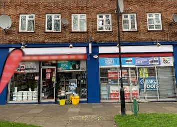 Thumbnail Retail premises to let in Firs Lane, Palmers Green, London