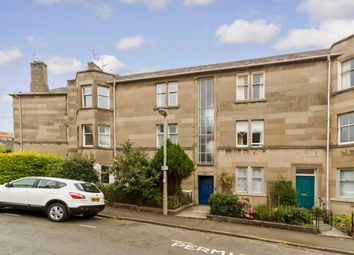 Thumbnail 3 bed flat for sale in 1F2, 46 Learmonth Crescent, Edinburgh