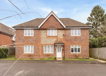 Thumbnail 2 bed terraced house for sale in Groves Way, Chesham